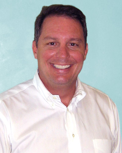 Gregory L. richardson, DDS