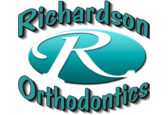 Richardson Orthodontics
